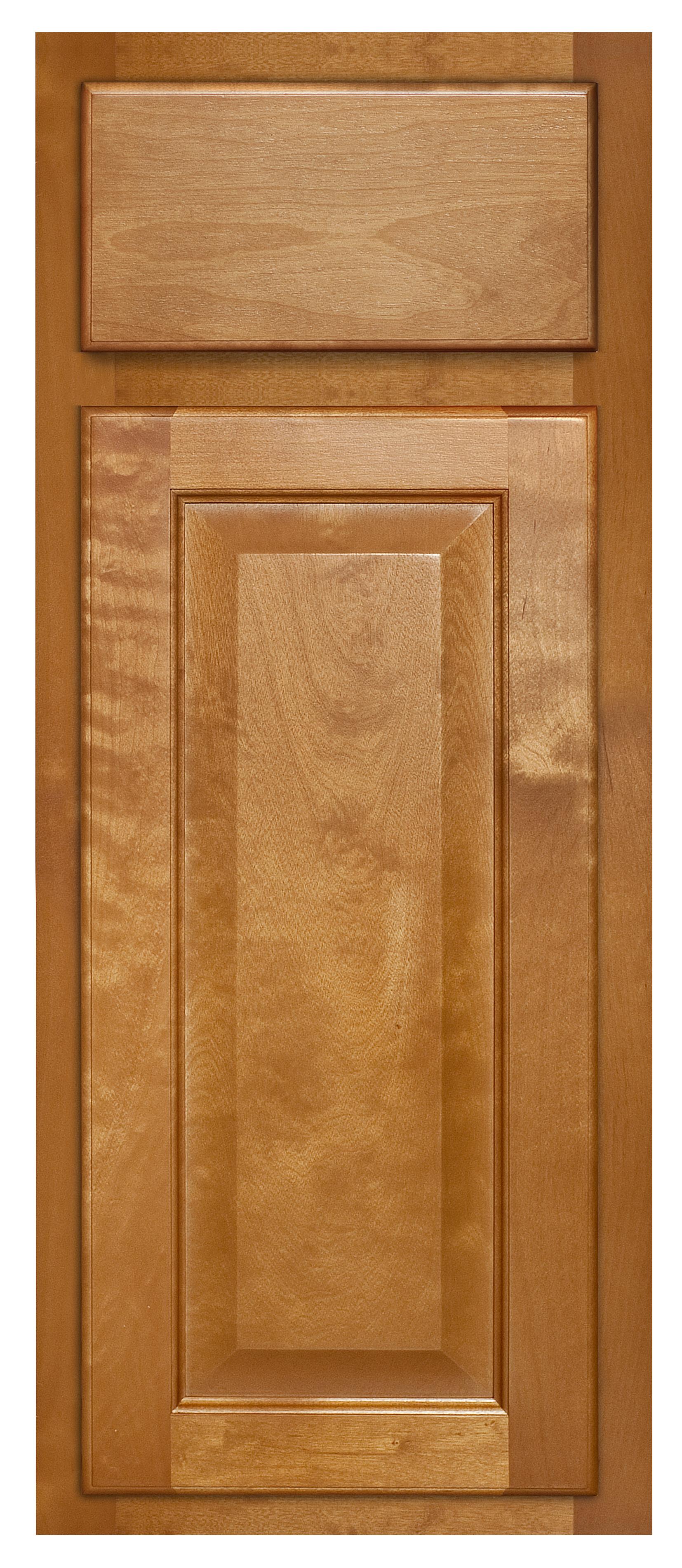 Sierra Door