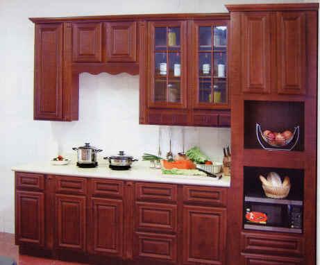 Free Kitchen Cabinet Samples Ukrobstep Com