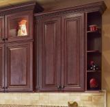 cherry-hill-rta-cabinets-2-z