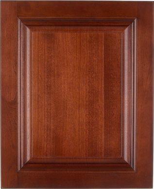 Pine Trader Antiques - Kitchen Furniture