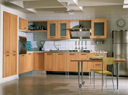 Kitchen Cupboards Best Kitchen Cupboards Ideas Inspire Home Design With Kitchen Cupboards