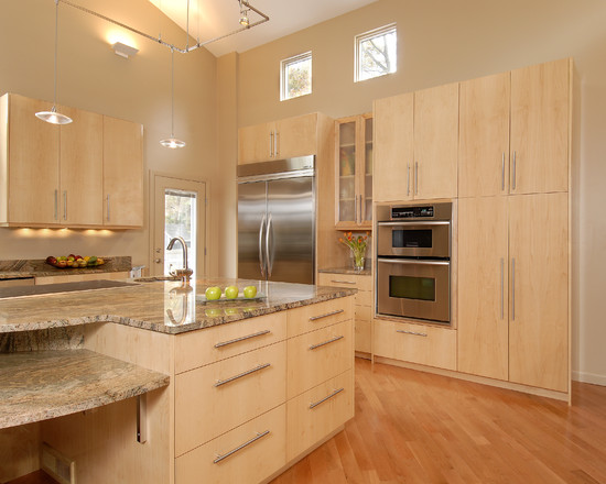 Kitchen Image amp Bathroom Design Center