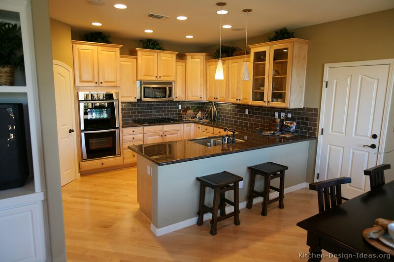 Outstanding Kitchen with Dark Cabinets Light Wood Floors 800 x 533 · 64 kB · jpeg