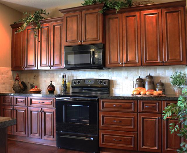 kitchen image  kitchen  bathroom design center, Kitchen design