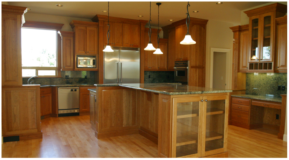 by oak custom furniture wood solid in c rolland kitchen seth cabinets design and taos curved default walnut