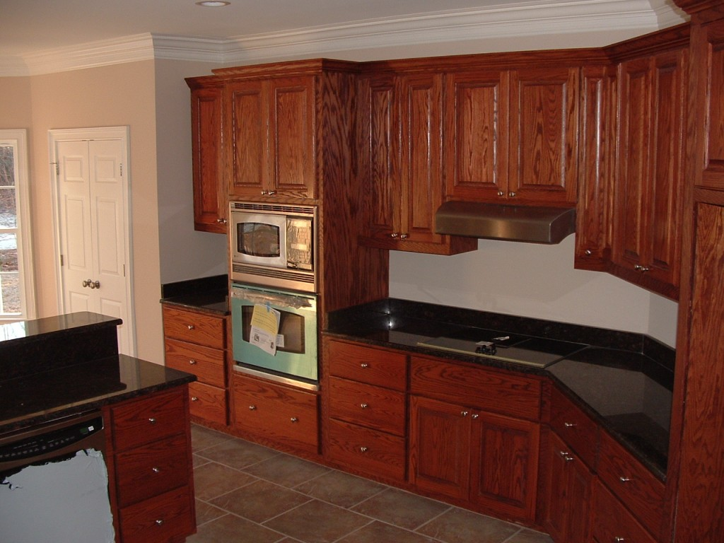Kitchen image kitchen bathroom design center for Kitchen cupboard cabinets