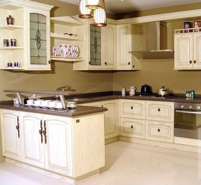 White Kitchen Oak delighful white kitchen oak worktop on decor