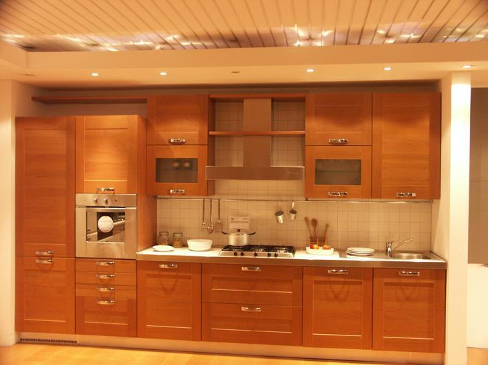 Sawn Oak Kitchen Cabinets Seville Oak Light Seville Oak Light Solid Wood Oak Kitchen Cabine Solid Wood Oak Kitchen Cabine