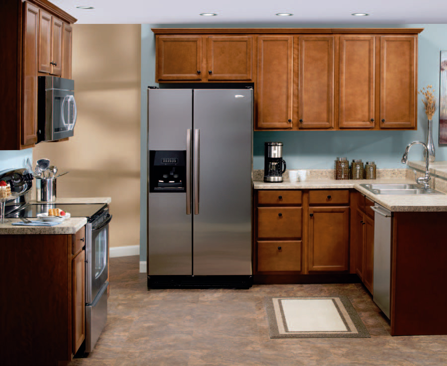 Kitchen Cabinet Contractors Kitchen Cabinet Contractors Mesmerizing Kitchen Cabinets Express .