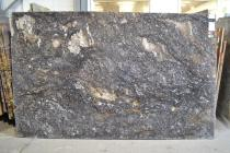 Cianitus Polished 3cm Size 119x72 Lot# N1