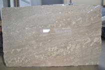 Ivory River Polished 3cm Size 122x73 Lot# N91121