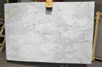 Calacatta Moonlight Polished 2cm Size 105x70 Lot# O952