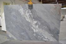 Palissandro Blue Polished 2cm Size 122x77 Lot# N8667