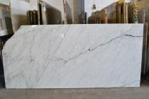 Stataurietto Polished 2cm Size 105x54 Lot# N5768