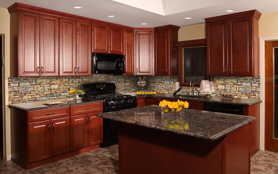 Kitchen Image Kitchen Amp Bathroom Design Center