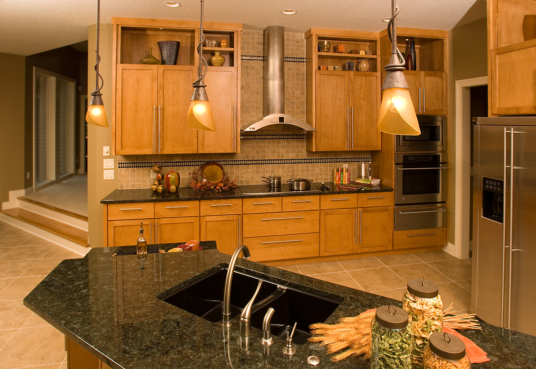 kitchen cabinets cnc cabinetry kitchen image mount vernon new york rh kitchenimage com kitchen cabinets new york kitchen cabinets nyc sale