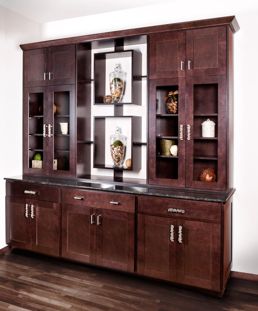 Wolf Cabinets Pa Cabinets Ideas