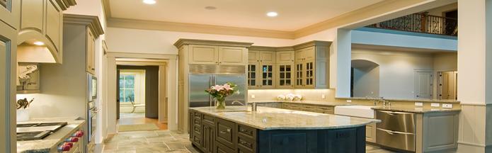 Specialties. Cabinets ... & Kitchen Image - Kitchen u0026 Bathroom Design Center